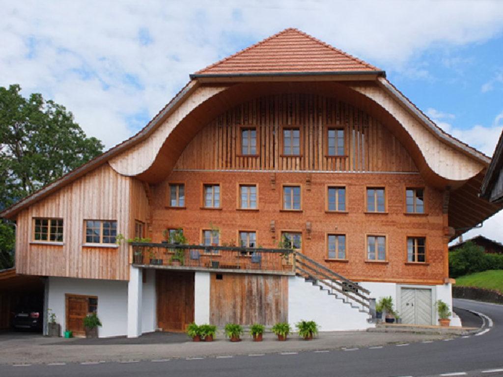 Gluetsch_Haus